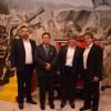 Ofrecer atención de calidad es prioridad en Tamaulipas Secretaria.