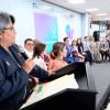 Reafirma Tamaulipas compromiso con la salud de las niñas, las adolescentes y las jóvenes