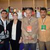 Promueven el Orgullo Tamaulipeco en Feria Nacional