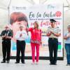 Gobierno Municipal de Reynosa  y Banco de Alimentos recaudan para quienes más necesitan