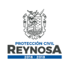 En Reynosa… Advierte Protección Civil por presencia de sexto frente frío