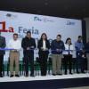 Ferias de Empleo, por un Tamaulipas más próspero en lo económico y social.