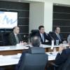 Abre Tamaulipas bolsa de 250 mdp para créditos empresariales.