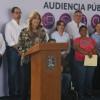 """Niños y jóvenes el enfoque más importante de esta Presidencia Municipal"""": alcaldesa Maki Ortiz Domínguez"""
