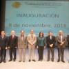 Inauguran Gobierno y Universidad Congresos de Investigación