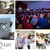 Abre UAT proceso para ingresar a posgrados en Derechos Humanos