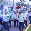 Impulsa gobierno de Tamaulipas programas de salud para varones