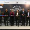 Inauguran XXIX Muestra Gastronómica Reynosa 2018