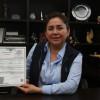 Será Tamaulipas la segunda entidad en entregar actas de nacimiento en sistema Braille.