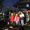 Invade espíritu de la navidad a miles de familias reynosenses