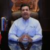 Dispone Gobernador de Tamaulipas eliminación de la Tenencia Vehicular.