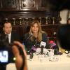 Presenta Maki programa de becas más grande en la historia de Reynosa