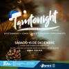 Jóvenes Tamaulipas llevará Tamtonight al municipio de Altamira.