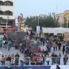 Registra Reynosa saldo blanco en festividades guadalpanas