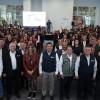 Ocupa Tamaulipas segundo lugar nacional en aprobación de proyectos MiPyMEs.