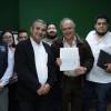 Eligen a representantes obrero patronal, de las Juntas de Conciliación y Arbitraje de Tamaulipas.