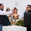 Celebra Mier aniversario como Pueblo Mágico