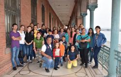 Más de 1 millón de visitantes recibe Tamaulipas en la reciente temporada vacacional.