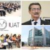 Inician clases en la UAT