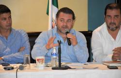 Millonarias inversiones realizarán empresarios locales en Playa Miramar.