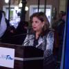 """¡Arte y tecnología se fusionan para celebrar el 190 Aniversario de """"La Victoria de Tampico de 1829""""!"""
