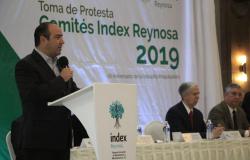 Fortalecer paz laboral y generar empleos, prioridad en Tamaulipas.