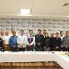 Tamaulipas será sede de tres regionales.