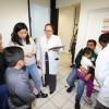 Reconocen a Tamaulipas por proyecto de investigación en salud