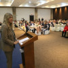 Reynosa es una ciudad fuerte de retos y valores