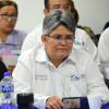 Impulsa Tamaulipas Plan de Acreditación de Unidades de Salud 2019 Secretaria.