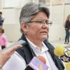 Disminuyen casos de varicela en Tamaulipas Secretaria de Salud.