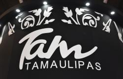 Amplia participación de Tamaulipas en el Tianguis Turístico de Acapulco.