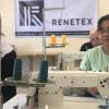 Abrirá operaciones empresa textilera en Camargo.