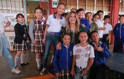 Invierte Municipio de Reynosa 1 mil 892 millones de pesos en obras