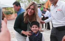 Arranca Gobierno de Reynosa hoy obras por 543 MDP