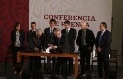 Refinanciarán deuda de Pemex hasta por 2,500 millones de dólares
