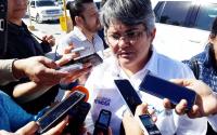 Descarta Salud infecciones hospitalarias en el general de Tampico.