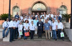 Consolidan Gobierno del estado y municipios, estrategias turísticas para Tamaulipas.