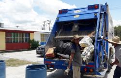 Mejora Reynosa el medio ambiente con acciones integrales
