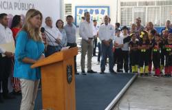 Destina Municipio de Reynosa 109.5 MDP para obras en sector Lázaro Cárdenas