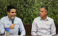 Tampico será sede de Torneo Nacional de Fútbol