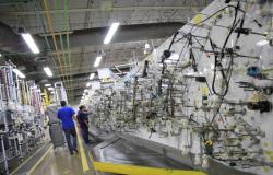 Se instalarán en Tamaulipas 2 nuevas maquiladoras, una más expandirá operaciones.