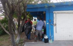 Servicio de recolección de basura atenderá el Sector Oriente este lunes 17