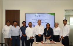 Fomenta Gobierno de Tamaulipas consumo de pescado en regiones vulnerables del Estado