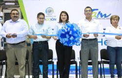 Primera Feria de Empleo, Valle Hermoso 2019, para generar progreso y más empleo.