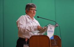 Salud de los tamaulipecos es prioridad del Gobierno de Tamaulipas: Secretaria