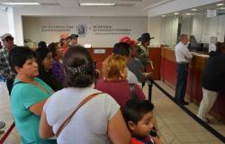 Ofrece Municipio 100% de descuento en recargos del Predial