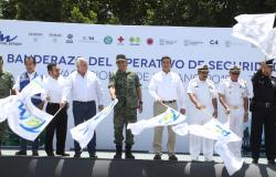 Inicia operativo Vacaciones de Verano 2019.
