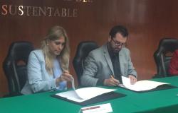 Acuerda Municipio de Reynosa con INSUS regularizar más de mil predios