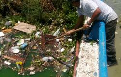 Ciudadanos de la colonia Azteca reconocen apoyo del Gobierno Municipal de Reynosa